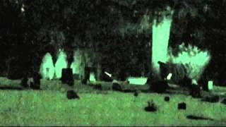 Haunted Ghost Hunter # 1
