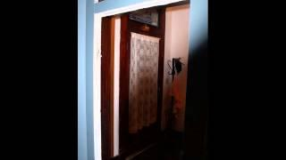 The Historic Roads Hotel - EVP session in the Minister's Room + Shadow images