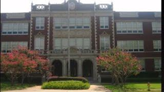 Scary Haunted High Schools In America | Real Paranormal Story | Real Ghost Stories | Scary Videos