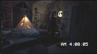 "Paranormal Activity: The Ghost Dimension (2015)  - ""Sleep"" TV Spot - Paramount Pictures"