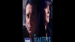 Julie Sav Show 20 Dead Files Steve DiSchiavi