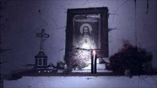 le cour métrage du paranormal ep 001 an 2016 c a vous mes petit amis