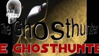 The Ghosthunter en TIOS Grot Beelden