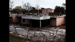 Old South Pittsburg Hospital Paranormal Documentary