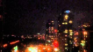 OVNI en Toronto 26 07 2014