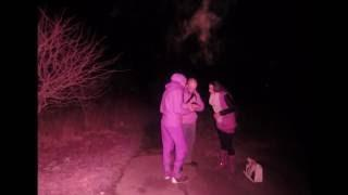 Real DEMON Photo | GHOSTS Caught On Full Spectrum Camera | SHOCKING Evidence