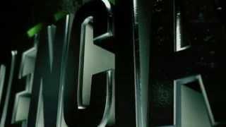 Bienvenidos A Evidencia X, Todo Sobre Lo Paranormal - Cesar Buenrostro