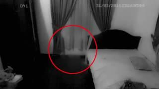 Real Ghost Caught on CCTV camera   Scary Videos   Paranormal Activity Caught In CCTV   Ghost Video