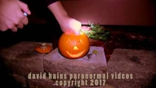 REAL o FAKE Chica Fantasma Atrapado En La Cámara, REAL or FAKE Ghost Girl Caught On Camera Halloween
