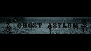 Ghost Asylum Season 3, Episode 2 Old South Pittsburg Hospital