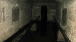 Haunted Tunnels With Really Creepy Back Stories | Real Paranormal Story | Ghost Scary Videos