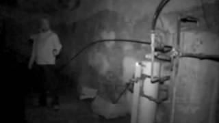 TAPS, Ghost Hunters, Chadds Ford,Flashlight