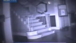 Fantasma hospital de liverpool