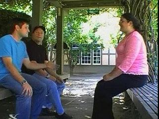 Ghost Hunters 02-11 - Winchester House & Queen Mary