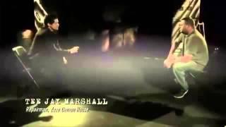 Ghost Adventures Aftershocks S01E08 Zozo Demon and Katies Bar