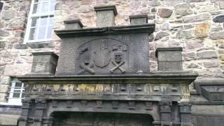 GREYFRIARS KIRK EDINBURGH EVP/SPIRIT VOICES COVENANTER PRISON  WORSLEY PARANORMAL GROUP