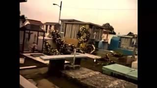 Mexico fantasmas reales filmados