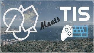 Road Trips - Στον Λόφο Της Γορίτσας (Βόλος) Μαζί με τους TechItSerious