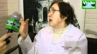 Visão Paranormal Especial A FÉ parte2 Hospital Psiquiátriaco São Pedro.mpg
