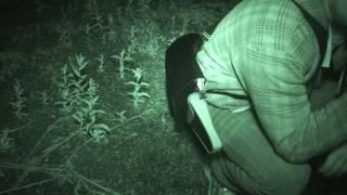 Mysterie van de Abdij Hoeve-Heftig! Nachtfilm Deel 1