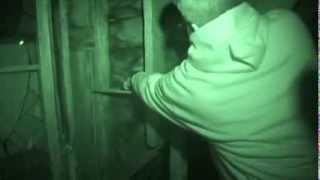 Ghost Detectives S2EP6 The Lake House Part 2