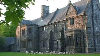Teaser video for event on the 16th July 2016 @ The Old House Coalville.