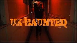 UK HAUNTED HALLOWEEN teaser clip 1