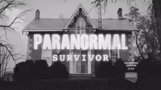Paranormal Documentary - S01E17- Ghost Hunters