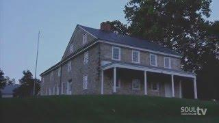 Soul Searchers Paranormal TV - the Haldeman Mansion, Episode Trailer