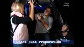 Ghost Hunt Epi 10