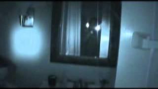 Haunted happenings Ep 49 .mpg