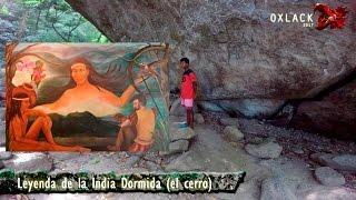INCREÍBLE DESCUBRIMIENTO QUE REALICÉ EN LA ZONA RURAL DE  PANAMÁ @OxlackCastro