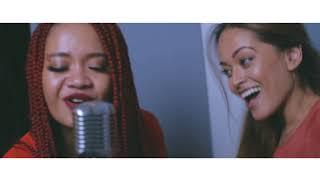 Sasha Nichole - Feliz Navidad (feat. Mimifly)