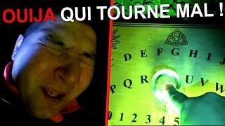 UN ENFANT MORT ME DEMANDE OU EST SON PAPA ! (Chasseur de Fantômes) [Explorations Nocturnes] Urbex