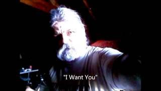 Sept 29 2014 evp session in the attic