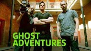 Ghost Adventures Season 13 Episode 3 Full Episode