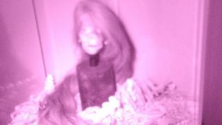 Haunted  Ripleys Believe it or Not in Ocean City Maryland