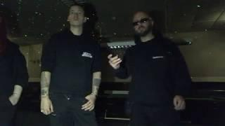 Real GHOST Hunt | LIVE With Paranormal-X & Proving Demons