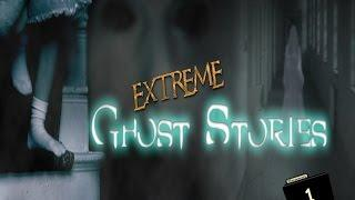 Extreme Ghost Stories - Season 1 Episode 2 ''They Never Left''