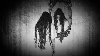 Ο θρύλος της Bloody Mary • Anasta VLOGS