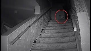 Is It Ghosts Doesn't Have Shadow !! Shocking Facts About Real Ghosts