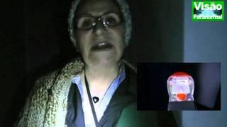 Caça Fantasmas Edição Compacta Rio Pardo Parte4.mpg