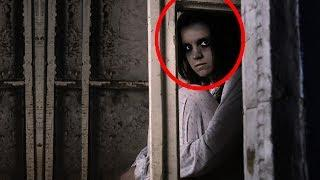 10 Ghost Stories That Are Totally Freaking Real | Documentary