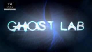 Ghost Lab S01E08