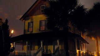 Ghost Adventures: Aftershocks S03E10 Riddle House/Pioneer Saloon