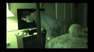 The Logan Inn (New Hope, PA)  investigation - Part 1  Aug 28, 2012