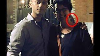 Paranormal Investigator Gaurav Tiwari Found Dead Under Mysterious Circumstances; Cops Claim Suicide
