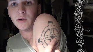Adding to my tattoo