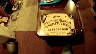 do ouija boards really work