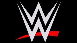 Possible Mandela Effect - WWE Logo + Tyson no longer biting off the ear?!